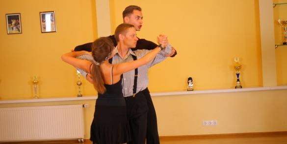 танец-в-киеве